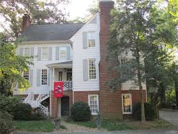 100 Sleepy Hollow House 509 Rd Henrico VA 23229