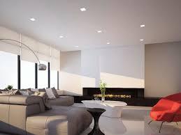 spot led pour plafond encastrable zero q14 by flexalighting loft