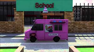 The Ice Cream Truck - YouTube 21 Best Halloween Costume Ideas Images On Pinterest Costume Car Hop Ebay Food Nightmare Factory Costumes And Props 1 Of 4 Pages Ice Cream Truck Didnt Wait For Customers Youtube 11 Costumes Baby Cone Zombie Bride Some Ice Mr Ding A Ling Vt Home Facebook Toronto Gta Mr Iceberg 18 Little Red Wagon Parade Floats Diy Toddler Cream Man Project Nursery