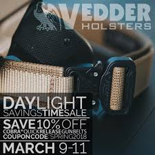 Vedder Holsters - Lose Some Sleep... Save Some Cash 💵 Save ... Vedder Lighttuck Iwb Holster 49 W Code Or 10 Off All Gear Comfortableholster Hashtag On Instagram Photos And Videos Pic Social Holsters Veddholsters Twitter Clinger Holster No Print Wonderv2 Stingray Coupon Code Crossbreed Holsters Lens Rentals Canada Coupon Gun Archives Tag Inside The Waistband Kydex