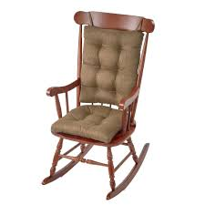 100 Jumbo Rocking Chair Photos Of Xl S Showing 5 Of 15 Photos
