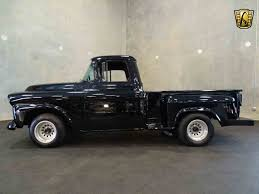 1958 GMC 100 For Sale | ClassicCars.com | CC-998750 1958 Chevy Clsico Por Siempre Pinterest Gmc Trucks And Cars Owners Chevrolet 3100 Classics For Sale On Autotrader 58 Beautiful Gmc Sierra Denali Pickup Truck Diesel Dig Gmcs Ctennial Happy 100th To Photo Image Gallery Lambrecht Cameo Prerves History Of Auction 1966 Fleetside The Mistress Hot Rod Network Big Window Custom Short Bed Sale Gmc Jim Carter Parts Clever Autostrach 195559