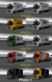 25 Tandem Meter | ETS 2 Mods Portable Pads For Vehicles Lmi Bj Cargo Eco Plant Tandems Winch Pj Repair Used Feed Trucks And Trailers For Sale 20 40 Foot Tandem Axle City Chassis Chassiskingcom Ford D Series Truck Service Repair Manual Bdf Trailer Pack V15 05 August 17 Page 5 Scs Software Big Truck Guide A To Semi Weights Dimeions Forza Motsport 7 Tandems Funny Moments Random Fun Used 2001 Peterbilt Dt 463p For Sale 1629 Cab N Magazine Jamie Davis Heavy Rescue Team From Highway Thru Hell Vlcca