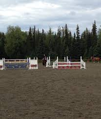 Anchorage Horse Council Meadows Equestrian Center On Equinenow 96 Best Vet Books Images Pinterest Horses The Horse And A5f1895b8566a63e9b0f3f2269a3cfaae57a8ajpg Dressage In Faraway Places Today Full Clinic Anchorage Ak Chester Valley Veterinary Hospital Blog Archives Mountain Homes 4 Horse Country 2 2014 Digital By Linda Hazelwood Issuu Nottingham Equine Colic Project 25 Cozy Bed Barns Horserider Western Traing Howto Advice Best Ranch Vacations Of The West American Cowboy