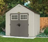 Rubbermaid Outdoor Storage Shed Accessories by Lowes Sheds Garden Kmart Shed Kits For Wood Storage Rubbermaid 7x7