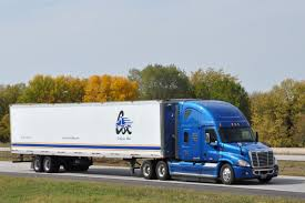 Parke Cox Trucking Co | Truckers Review Jobs, Pay, Home Time, Equipment List Of Questions To Ask A Recruiter Page 1 Ckingtruth Forum Pride Transports Driver Orientation Cool Trucks People Knight Refrigerated Awesome C R England Cr 53 Dry Freight Cr Trucking Blog Safe Driving Tips More Shell Hook Up On Lng Fuel Agreement Crst Complaints Best Truck 2018 Companies Salt Lake City Utah About Diesel Driver Traing School To Pay 6300 Truckers 235m In Back Pay Reform Schneider Jb Hunt Swift Wner Locations