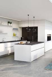 küchenformen im überblick küche küchenplanung küche planen