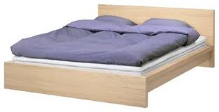 Malm Low Bed by Bed Frame Malm Bed Frame Low Fpfm Malm Bed Frame Low Bed Frames