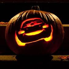 Printable Freddy Krueger Pumpkin Stencils by 27 Best Pumpkins Images On Pinterest Halloween Pumpkins Pumpkin