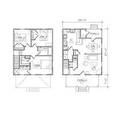 Of Images American Home Plans Design by Foursquare House Plans Floor Foursquarei Fp 0 Uncategorized