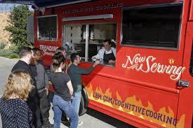 100 Austin Texas Food Trucks Tech And Cronuts At SXSW Earth Eats Indiana Public Media