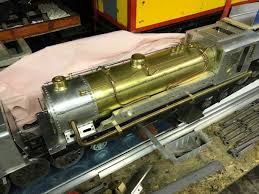 buy and sell used machine tools used industrial equipment and