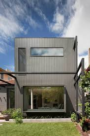 100 Elwood House By Robson Rak Architects Made By Cohen