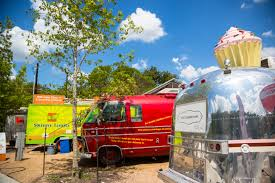 Food Truck Austin Tx | Food 20 Essential Food Trucks In Austin Best And Trailers The Feed One Taco Truck Roaming Hunger Pecos Tacos Savery Grilled Cheese Taste From India Where To Eat Drink Shop On Soco South First Hat Creek Burger Texas 2012 10 Of Healthiest In America Huffpost