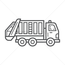 Garbage Truck Vector Image - 2029221 | StockUnlimited Garbage Truck Illustration 32613314 Megapixl Bin Lorry Leaves 100ft Trail Of Festering Rubbish Strewn Along Video For Kids Dumpster Pick Up L Garbage Truck Videos Children 45 Minutes Toys Playtime Heil Durapack 4060 How To Draw A Art Hub Majorette Man Tgs City Brands Products Shop Air Pump Series Www Trucks Youtube Toy Video High Speed Crash Wrecks Cars Properties In Rubbish Uk Stock Photos Images Alamy