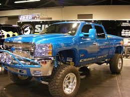 100 Where Can I Get My Truck Lifted Reasons To Lift Your Chevy Burlington Chevrolet