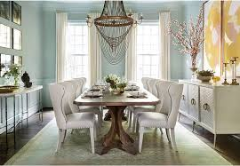 The Best Dining Room Design Trends To Rock Your Space Modern