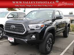 New 2019 Toyota Tacoma SR5 Access Cab Pickup In Chilliwack #NS18246 ... New 2018 Toyota Tacoma Sr Access Cab In Mishawaka Jx063335 Jordan All New Toyota Tacoma Trd Pro Full Interior And Exterior Best Double Elmhurst T32513 2019 Off Road V6 For Sale Brandon Fl Sr5 Pickup Chilliwack Nd186 Hanover Pa Serving Weminster And York 6 Bed 4x4 Automatic At Sport Lawrenceville Nj Team Escondido North Kingstown 7131 Truck 9 22 14221 Awesome Toyota Interior Design Hd Car Wallpapers