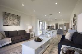 Camden 130 By Sterling Homes - From $119,300 - Floorplans, Facades ... Monterey 190 By Sterling Homes From 159050 Floorplans Lakeland 170 143350 Santa Fe 149450 Facades 215 161850 Kingsford 1550 Ridge William Lyon Summerlin Blog Verona 185 153350 Take A Tour Of Manchester City Star Raheem Sterlings House That Witching Shower With Smallest Bathroom Small Layouts