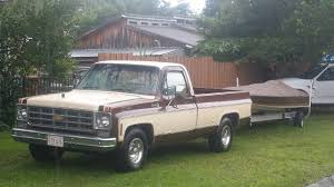 1977 Chevrolet C/K Trucks Scottsdale For Sale Near Tampa, Florida ... 1987 Chevrolet Scottsdale For Sale Classiccarscom Cc902581 10 4x4 Pinterest 1957 Truck Magnusson Classic Motors In Scottsdaleaz Us 1976 Pickup W283 Kissimmee 2015 1984 Auto C K 1500 Pick Up My 6th Vehicle 1980 Chevy Mine Was White Of Coursei 1979 Ck Sale Near York South K10 Stepside 454 Motor Automatic Ac Best Beds At Goodguys West Nats Bangshiftcom Check Out Some Of The Cool Trucks We Found At Barrett Nicely Preserved Optioned K20 Bring A Affordable Towing Tow Company Az