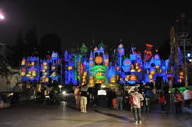 Anaheim Halloween Parade Time by Photos Video New Parade Updated Fireworks Debut At Disneyland U0027s