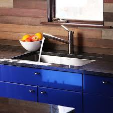 36 Double Faucet Trough Sink by Nantucket Sinks Usa Elegant Coastal Living