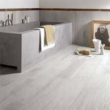stylish interior floor tiles tiles outstanding concrete tiles