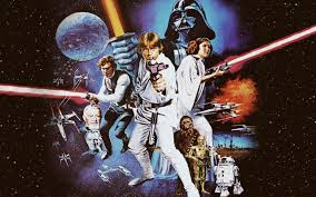 Why Star Wars Is Not Science Fiction And Related Matters