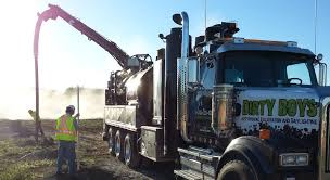 Hydrovac Excavating Services 1997 Ford L8000 Sa Hydro Vac Truck Weaver Auctions The Auction 2012 Rebel 125yards Debris 1560gallons Water Hydrovac Truck Ray Contracting Badger Of West Texas Mud Dog 1600 Hydro Vac Video Youtube Pje_hydvactruckfromside5adj1 Tarlton 500 Foremost Trucks Built In Five Years Blog Photos Videos About Transway Systems Inc Custom Industrial Municipal 3d Services Line Locating Cleanup Vacuum Williams Lake Bc Transwest