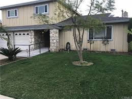 Pearce Ave For Sale Garden Grove CA