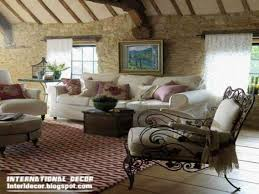 Country Style Living Room Ideas by Furnitures Chic Living Room Ideas Best Of Ideas To Decorate A
