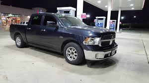 2013 Dodge Ram 1500 1/4 Mile Trap Speeds 0-60 - DragTimes.com Motor Trend Names 2013 Ram 1500 Truck Of The Year Chapman Dodge Mods On My Black Edition Walkaround Vht Shade Leds Hids 30 Days Of Camping In Your Hemi 57l For Sale Charleston Sc Full February Month Vote Now Page 2 Srt Used Trucks New Cars And Rampage Grheadsorg Black Or Dark Blue Blue Zone Offroad 6 Coil Springs Lift Kit 092013 23500 2012 Ram Pickup Sport Crew Cab Official Headquarters By Dealer Winnipeg Canada