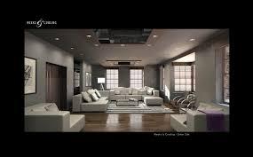 100 Interior Architecture Websites