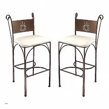 chaise cuisine fly chaise chaises hautes de cuisine ikea hd wallpaper photos