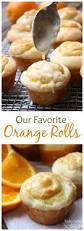 Panera Pumpkin Muffie Recipe by Best 25 Best Brunch Recipes Ideas On Pinterest Brunch Foods