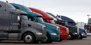 Trucking Firms Offer Up To $8,000 For Drivers To Ease Shortage Royal Truck Transport A Heavy Truck Logistic Company Makers Rev Up For Rollout Of Electric Big Rigs Business Cdla Company Drivers Dumas With Royal Trucking Company Mail Unveils New Made By Arrival Electrek Meeting The 2018 Distributor Year Finalists And Goldman Sachs Group Inc The Nysegs Knight Transportation Trucking Tesla Has Bought Companies To Boost Deliveries Elon Musk Deamer Ltd Haul Pennsylvania Trucking Professional Masculine Logo Design Ash West Point Missippi About Us