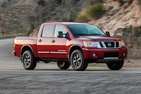 2014 Nissan Titan Reviews And Rating | MotorTrend 2014 Nissan Titan Reviews And Rating Motortrend Used Van Sales In North Devon Truck Commercial Vehicle Preowned Frontier Sv Crew Cab Pickup Winchester Lifted 4x4 Northwest Motsport Youtube Model 5037 Cars Performance Test V8 Site Dumpers Price 12225 Year Of Manufacture 2wd King V6 Automatic At Best Sentra Sl City Texas Vista Trucks The Fast Lane Car 2015 Truck Nissan Project Ready For Alaskan Adventure Business Wire