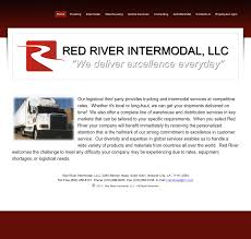 RRII Competitors, Revenue And Employees - Owler Company Profile Fundraiser By Dawn Barks Helping Donald Miracle Survivor Blog Rcx Solutions Pictures From Us 30 Updated 322018 Benefits And Programs Truck Drivers Drive Jb Hunt Midwest Sales Service Inc Towing Company A Trucking The History Masselink Brothers Bruckners Bruckner Search Results For Benton Transport Llc Home Facebook Convoy Haulage Limited Collaborative Costeffective Logistics Testimonials Nissan In Hoover Near Birmingham Al