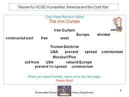 Iron Curtain Warsaw Pact Apush by Iron Curtain Cold War Quizlet Farmersagentartruiz Com