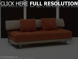 Macys Elliot Sofa Sectional by Macy Sofa Bed Tehranmix Decoration