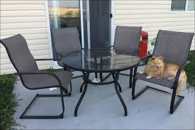 7 Piece Patio Dining Set Walmart by Dining Room Category Awesome 209 Wonderful Images Of Dining Room