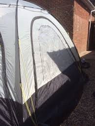 TOWSURE PARTICO CARAVAN PORCH AWNING | In Ringwood, Hampshire ... Kampa Ace Air 400 All Season Seasonal Pitch Inflatable Caravan Towsure Light Weight Caravan Porch Awning In Ringwood Hampshire Fiamma Store Roll Out Sun Canopy Awning Towsure Travel Pod Action Air Xl Driveaway 2017 Portico Square 220 Model 300 At Articles With Porch Ideas Tag Stunning Awning For Porch Westfield Performance Shield Pro Break Panama Xl 260 Hull East Yorkshire Gumtree Awesome Portico Ideas Difference Panama Youtube
