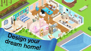 Home Design For Pc Home Design Story On Pc Free For Windows 7 8 10