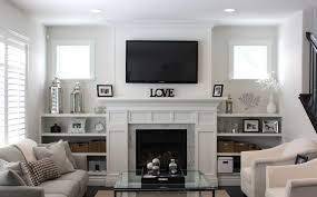 Home Decorating Ideas For Small Family Room by Living Room Inspiring Small Living Room With Fireplace Living