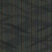 Mannington Commercial Rubber Flooring by Nylon Carpet Deep Thoughts Ii Mannington Commercial