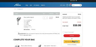 Dover Coupon Codes 2018 - Gardening Freebies Pinned September 14th 1520 Off More At Kohls Or Online Harbor Freight 18000 Winch Coupon Thirdlove Code A Gift Inside Coupons Photo Album Sabadaphnecottage Blog Online Hsn Udemy Promo India Coupon 30 Off Entire Purchase Cardholders In 2019 Printable Coupons 10 40 Farmland Bacon 2018 Psn Codes October Aa Credit Card Discounts Free Rshey Park Groupon Krown How To Get Cheap First Class Tickets Hawaii Lube Rite Pressed Dry Cleaning Bigbasket Today Kohls Printable