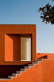 nuancier peinture facade exterieure couleurs en façade les nuanciers couleurs peinture tollens