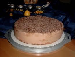 milka schoko sahne torte