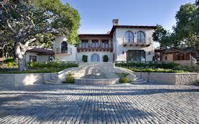 100 Oaks Residence Monterra BFS Landscape Architects Planning Design