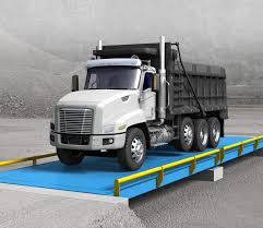 100 Portable Truck Scale Weigh S All Types Of S For S